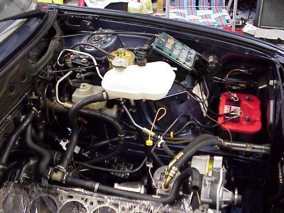 e24 engine wiring auto electrical wiring diagram \u2022 1987 bmw 535is specs bmw e28 535i wiring diagram #45