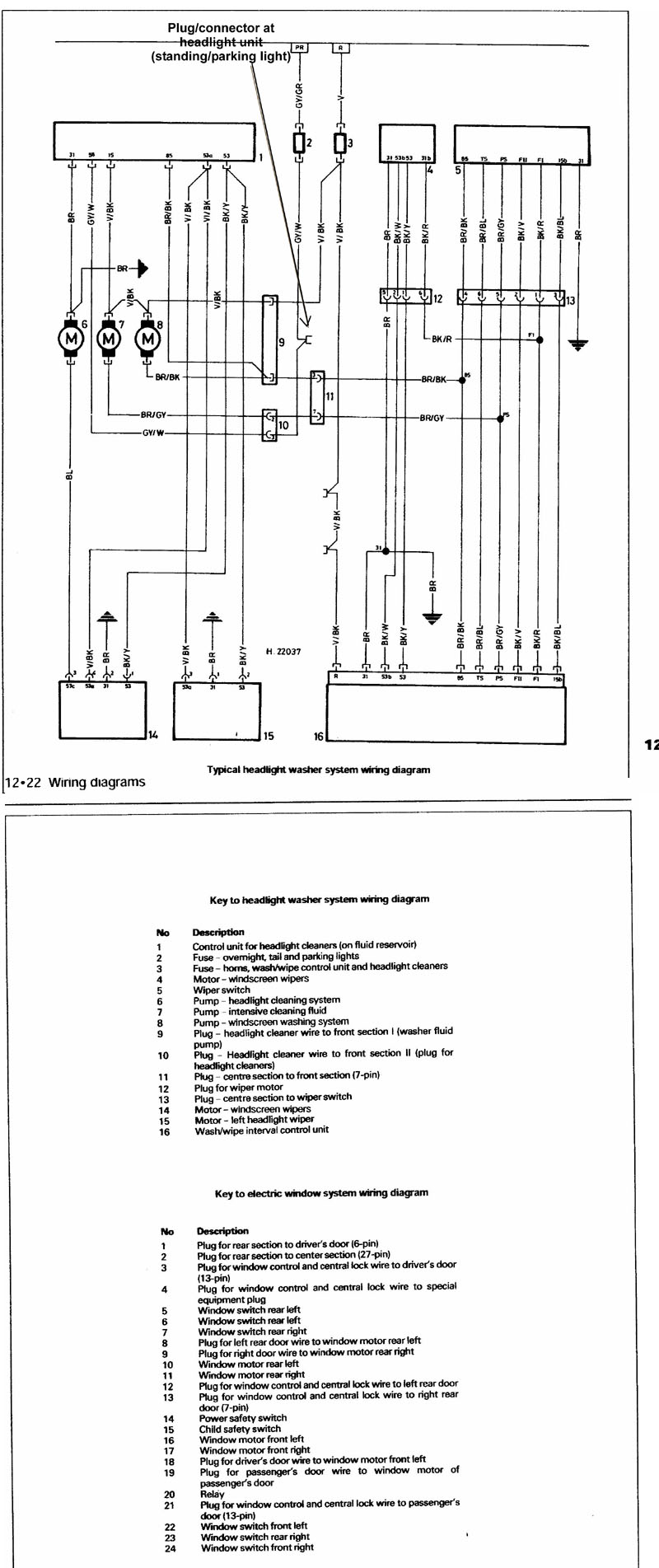 e28 engine diagram wiring library Choo Choo Customs El Camino e28 engine diagram