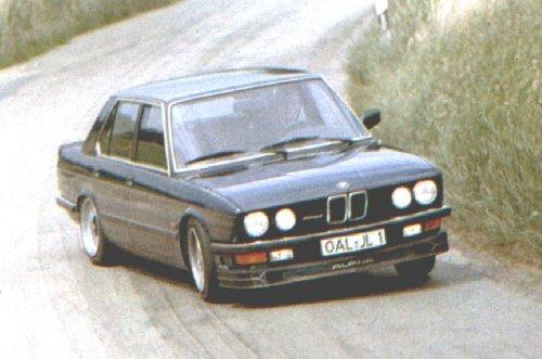 [Imagen: e28-alpina-2.jpg]